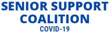 Senior Support Coalition