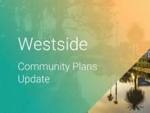 Westside community plan